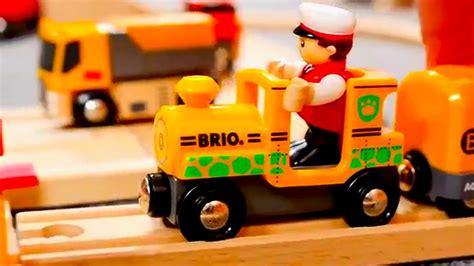 trenes infantiles trenes  autos carritos  ninos