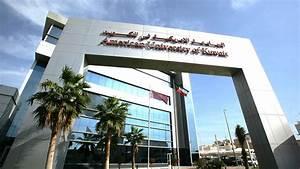 Kuwait Report