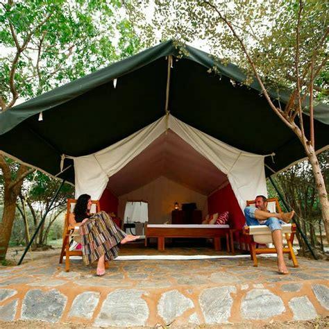 canopy hut  stop solution     canopy hut   tent store  kiribathgoda