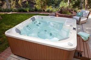 Hot Spring Whirlpool : hot tub blog hot spring spas ~ Michelbontemps.com Haus und Dekorationen