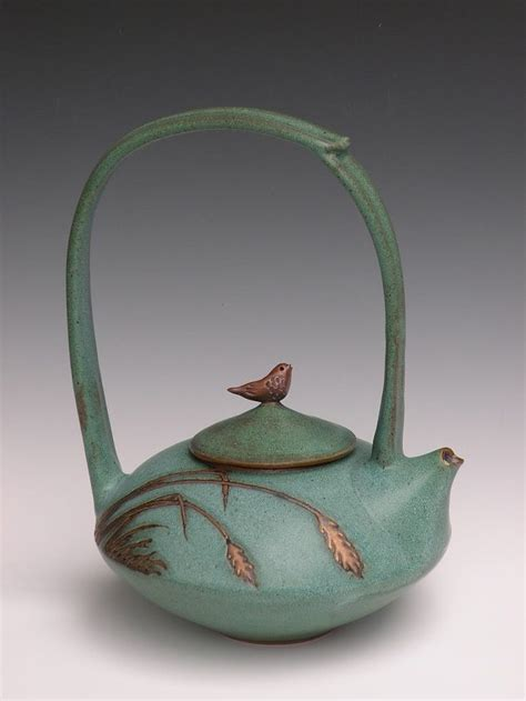 1784 best images about Handmade Pottery and ceramics on