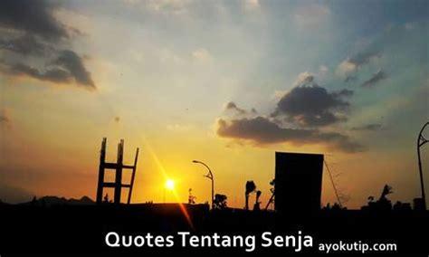 quotes receh  kata kata mutiara