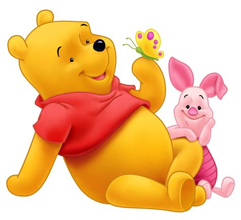 Winnie The Pooh by Pin By On Winnie The Pooh