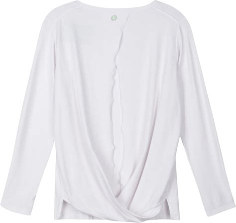shop womens sunblock shirts open  long sleeve shirt