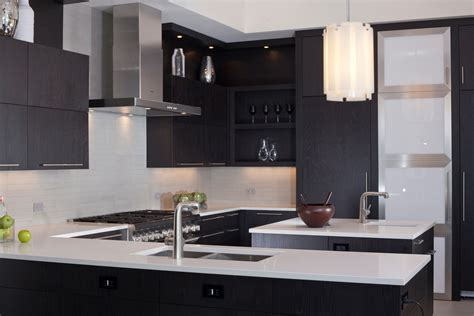 cool kitchen design ideas cool kitchen design sunscape homes