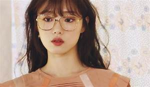 Lee Sung Kyung Shows Her Quirky Side In June Grazia