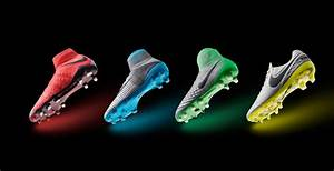 Nike Women's Radiation Flare Pack Unveiled - Footy Headlines