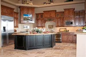 kitchen best kitchen cabinets custom kitchen with best With best brand of paint for kitchen cabinets with wall art unique