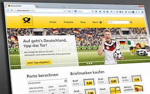 Pervitin Online Bestellen : paketmarken online bestellen brotfrei ~ A.2002-acura-tl-radio.info Haus und Dekorationen