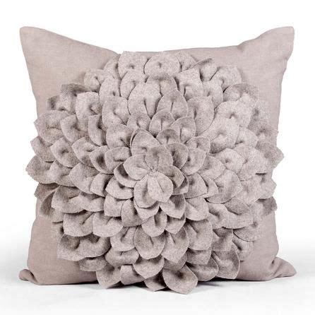 Settee Cushion Covers by Dahlia Cushion Cushions Cushions Scatter Cushions