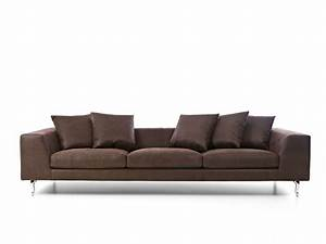 dacronr sofa with removable cover zliq sofa by moooi With sectional sofa removable covers