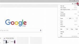 Deutsch Dänisch Google : google chrome auf deutsch einstellen youtube ~ A.2002-acura-tl-radio.info Haus und Dekorationen