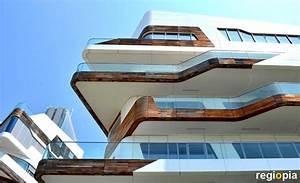 Zaha Hadid Architektur : moderne architektur in mailand regiopia ~ Frokenaadalensverden.com Haus und Dekorationen