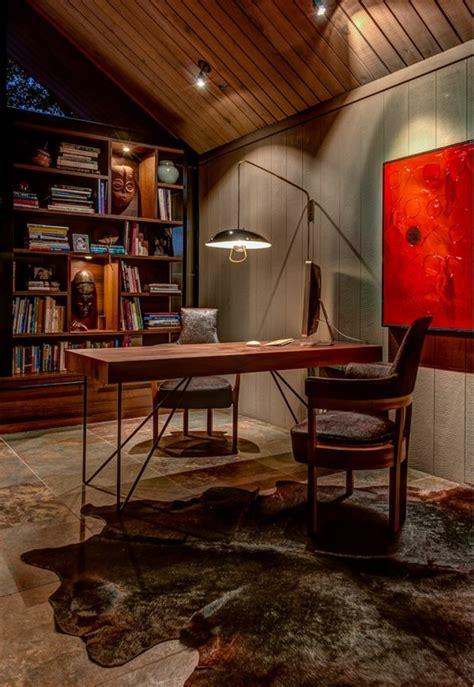 cuisine deco salon moderne ancien design int 195 169 rieur et d 195 169 coration remarquable beau salon