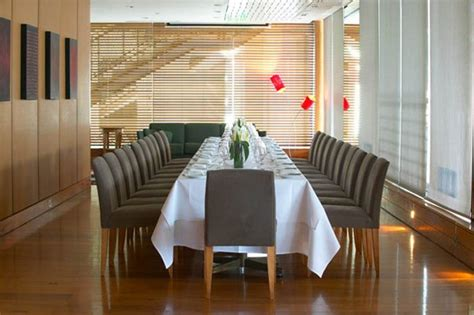 gorgeous extra large rectangular dining tables home