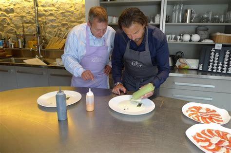 cuisine schmidt namur amazing cook events belgium germany frankfurt austria kitzbhel other