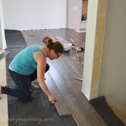 pdf diy diy wood laminate flooring diy wood inlay woodguides