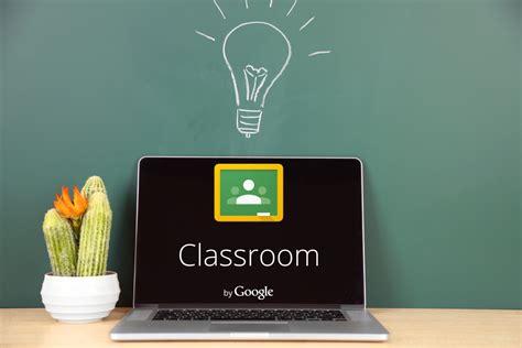 une plateforme lms gratuite les avantages de classroom