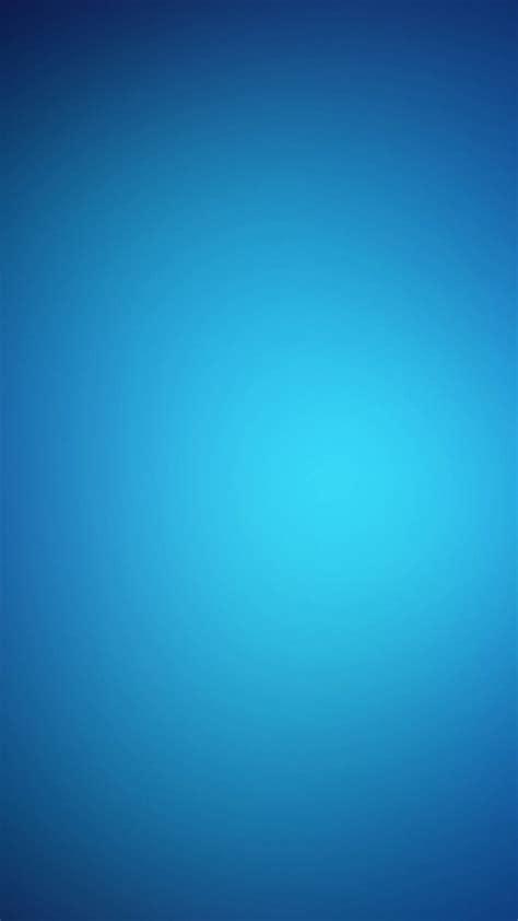 fondos de color azul  la pantalla galeria