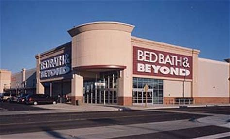 Office Depot Hours Lakewood by Bed Bath And Beyond