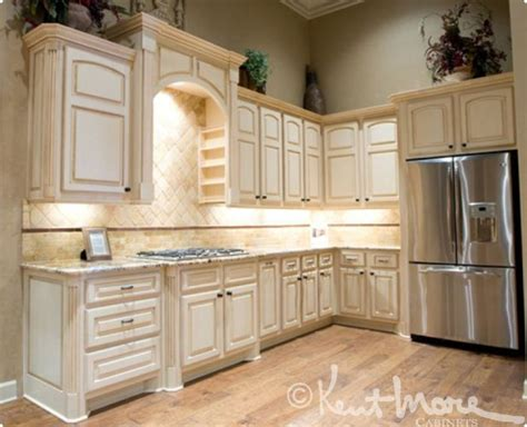 kitchen cabinets for less less glazing custom kitchen cabinets by kent moore