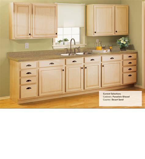 rustoleum cabinet transformations light kit rustoleum cabinet transformations kitchen pinterest