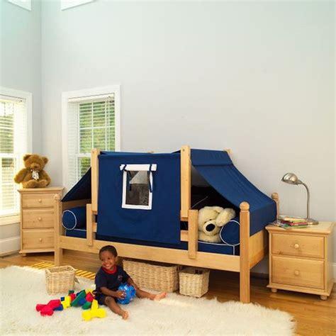 canopy bedroom furniture sets mubu kaptan çadırlı çocuk odası takımı 737910 evmanya