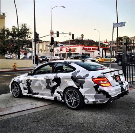 camo wrapped cars camo car vinyl wraps digital urban snow more
