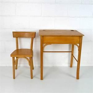 Bureau Enfant Solde : chaise de bureau en solde maison design ~ Teatrodelosmanantiales.com Idées de Décoration