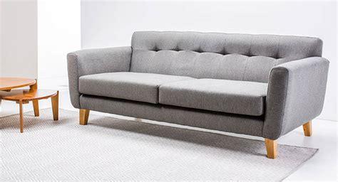 sofas  sillones falabellacom