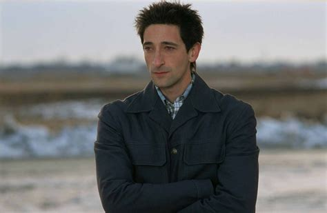 adrien brody wallpapers high quality