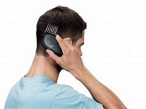 Philips Norelco QC5530 Do It Yourself Hair