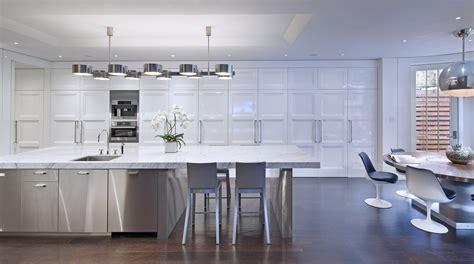 clever kitchen design ideas  st charles   york