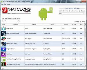 download apk files on android or pc apk downloader With download documents on android