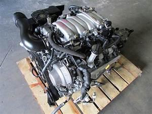 Lexus 3uz V8 Vvti Wiring Diagram