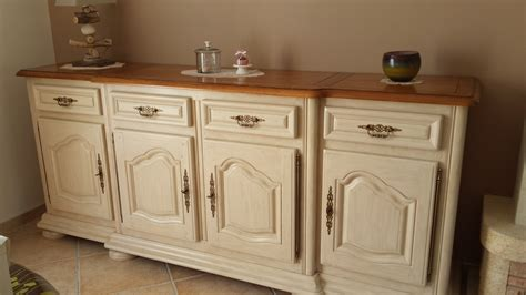 repeindre meuble cuisine rustique great agrable peindre armoire cuisine chene leroy merlin