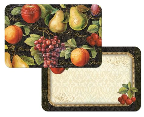 apple kitchen decor theme country apple ceramic