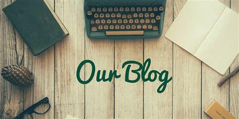 Blog Kainth Consultants