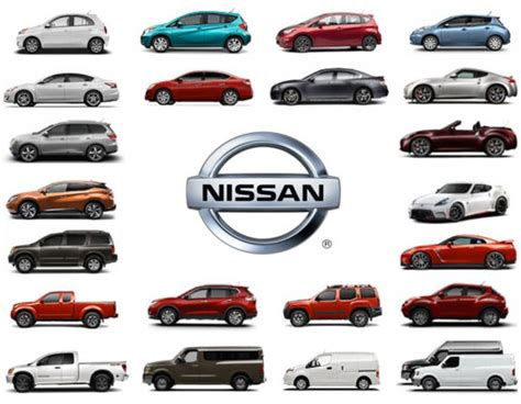 Nissan Wreckers Auckland