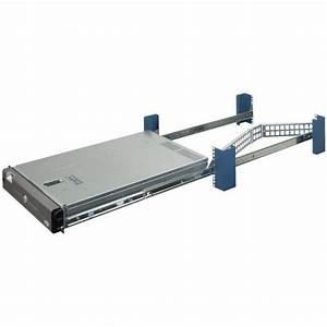 Dell Poweredge 2950 Rail Kit
