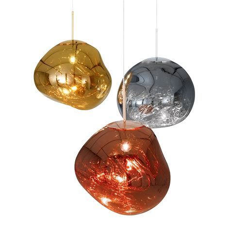 modern glass blown pendants timeless elegance
