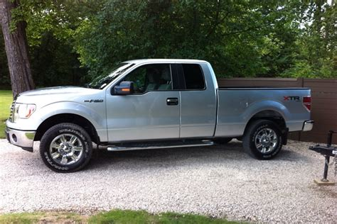 ford f 150 leveling kit forum html autos ford f 150 leveling kit problems html autos post