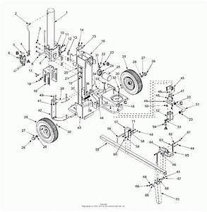 Wiring Diagram 2002 Dodge Ram