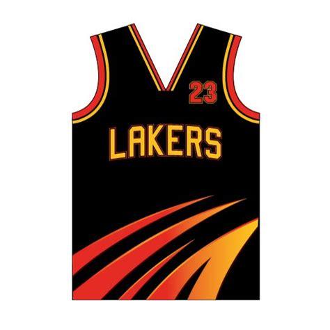 T Shirt 1d Baam Best Quality 25 best ideas about custom basketball uniforms on