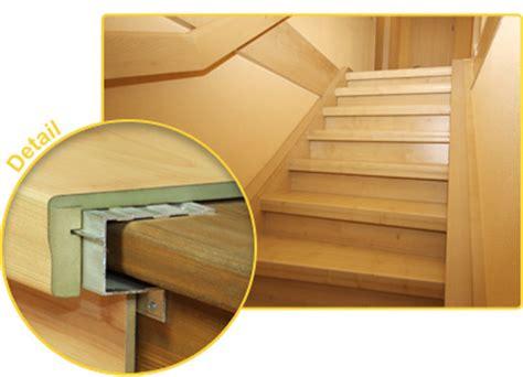 Alte Treppen Verschönern by Treppenrenovierung Treppen Jakob