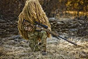 Most Dangerous Special Forces Of The World. See How Your ...