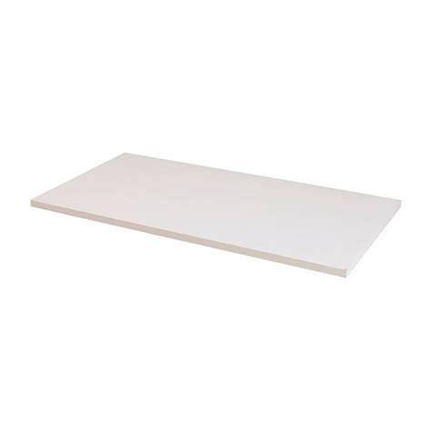 linnmon table top white ikea