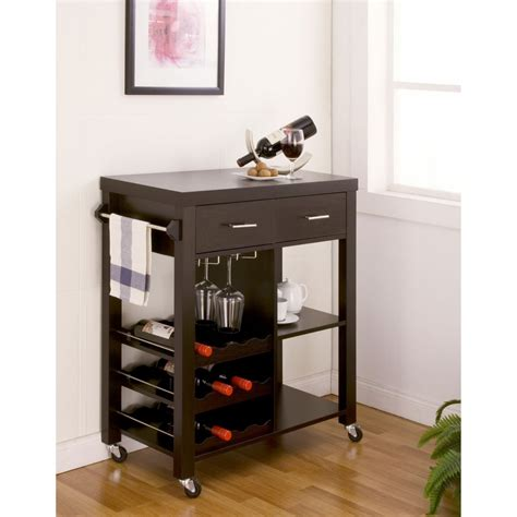 shopping for kitchen furniture bar cart shopping ideas popsugar