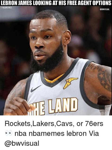Lakers Meme - 25 best memes about nba nba memes