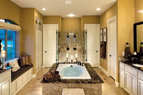 floor decor bend oregon floor decor bend oregon gurus floor